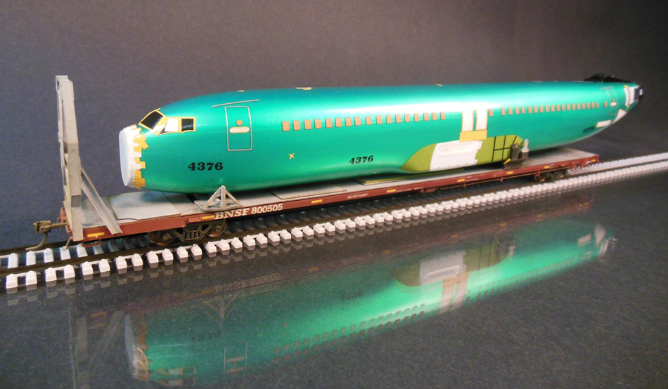 boeing-model-cropped
